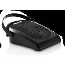 Педаль вариационная MicroNX
