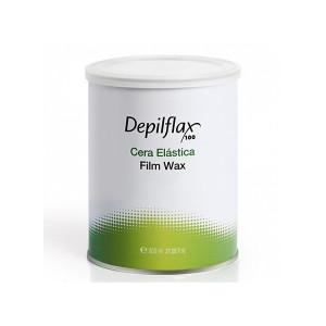 Воск пленочный  Film Wax Depilflax