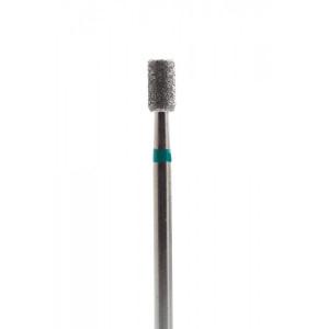 Бор цилиндрический 3,1 мм