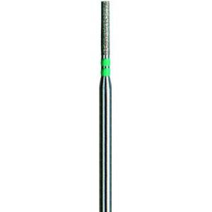 Фреза цилиндрическая 1,6 мм МонАлиТ