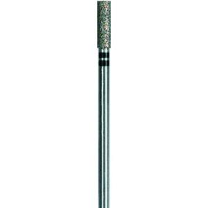 Фреза цилиндрическая 3,0 мм МонАлиТ
