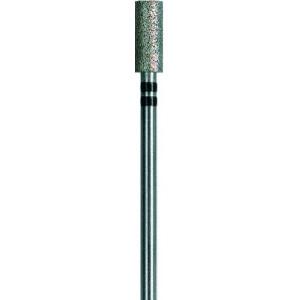 Фреза цилиндрическая 4,0 мм МонАлиТ