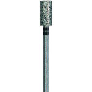 Фреза цилиндрическая 5,0 мм МонАлиТ