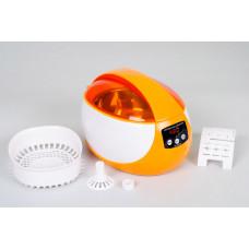 Ультразвуковая ванна CD-3000