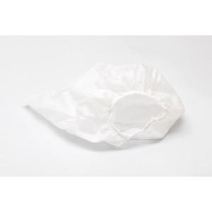 Мешок сменный для пылесосов и вытяжек