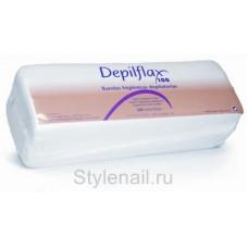 Бумага для депиляции Depilflax