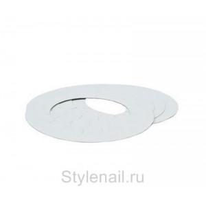 Кольцо защитное бумажное для картриджа