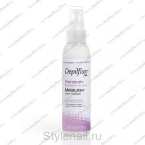 Эмульсия (спрей) Depilflax