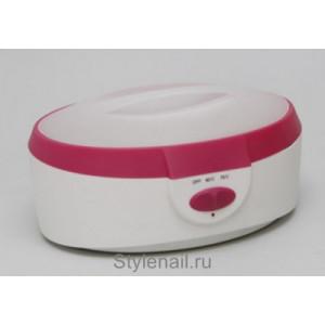 Парафиновая ванна SD-8007