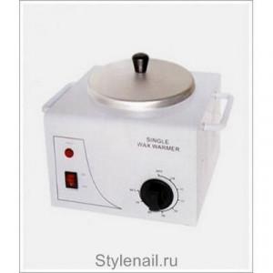 Воскоплав для горячего воска SD-2042A 500мл