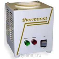 Стерилизатор гласперленовый ThermoEst