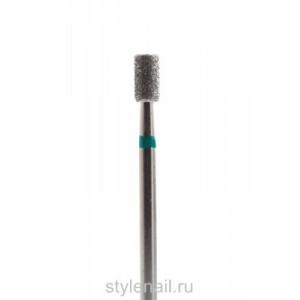 Бор цилиндрический 2,3 мм