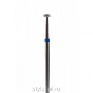 Бор колесовидный 3,3 мм