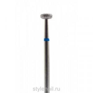 Бор колесовидный 5,0 мм