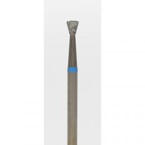 Бор обратный конус 1,8 мм
