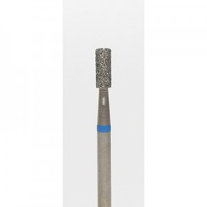 Бор цилиндрический 2,1 мм