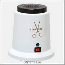 Гласперленовый стерилизатор SD-505