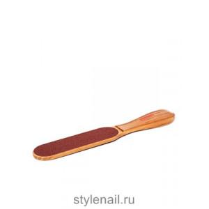 Терка Sagitta форма КОЛИБРИ-STANDART зерно 60/120