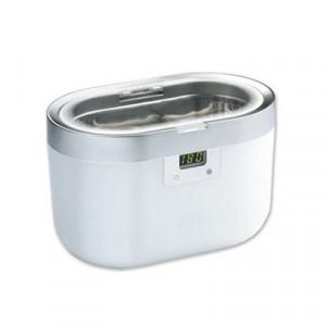 Ультразвуковая ванна Codyson CD-2830
