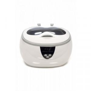 Ультразвуковая ванна Codyson CD-3800A