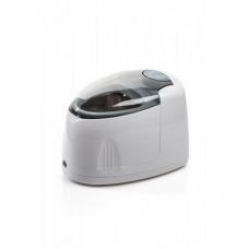 Ультразвуковая ванна Codyson CD-3900