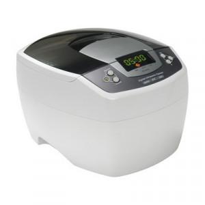 Ультразвуковая ванна Codyson CD-4810