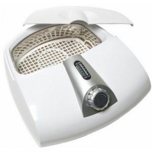 Ультразвуковая ванна Codyson CD-4900
