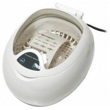 Ультразвуковая ванна Codyson CD-7800
