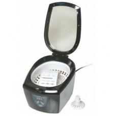 Ультразвуковая ванна Codyson CD-7810B