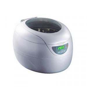 Ультразвуковая ванна Codyson CD-7820