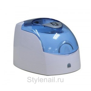 Ультразвуковая ванна Codyson CD-3910