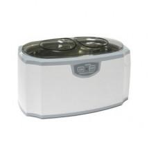 Ультразвуковая ванна Codyson D-2000