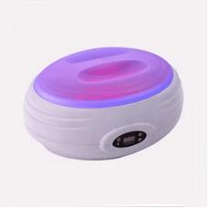 Парафиновая ванна SD-56 с дисплеем