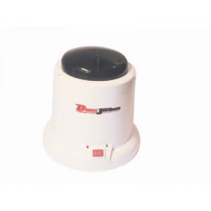 Гласперленовый стерилизатор D330